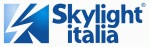 Skylight Italia produzione e postproduzione video cinematografica